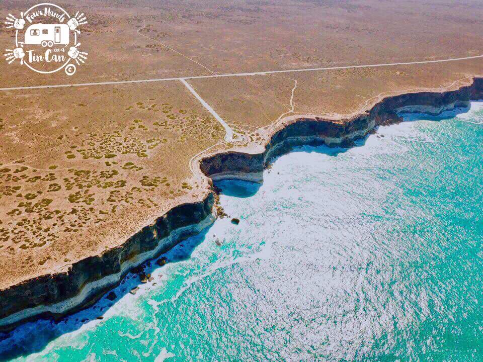 10 Great Tips for a Successful Drive along the Nullarbor - Love Your