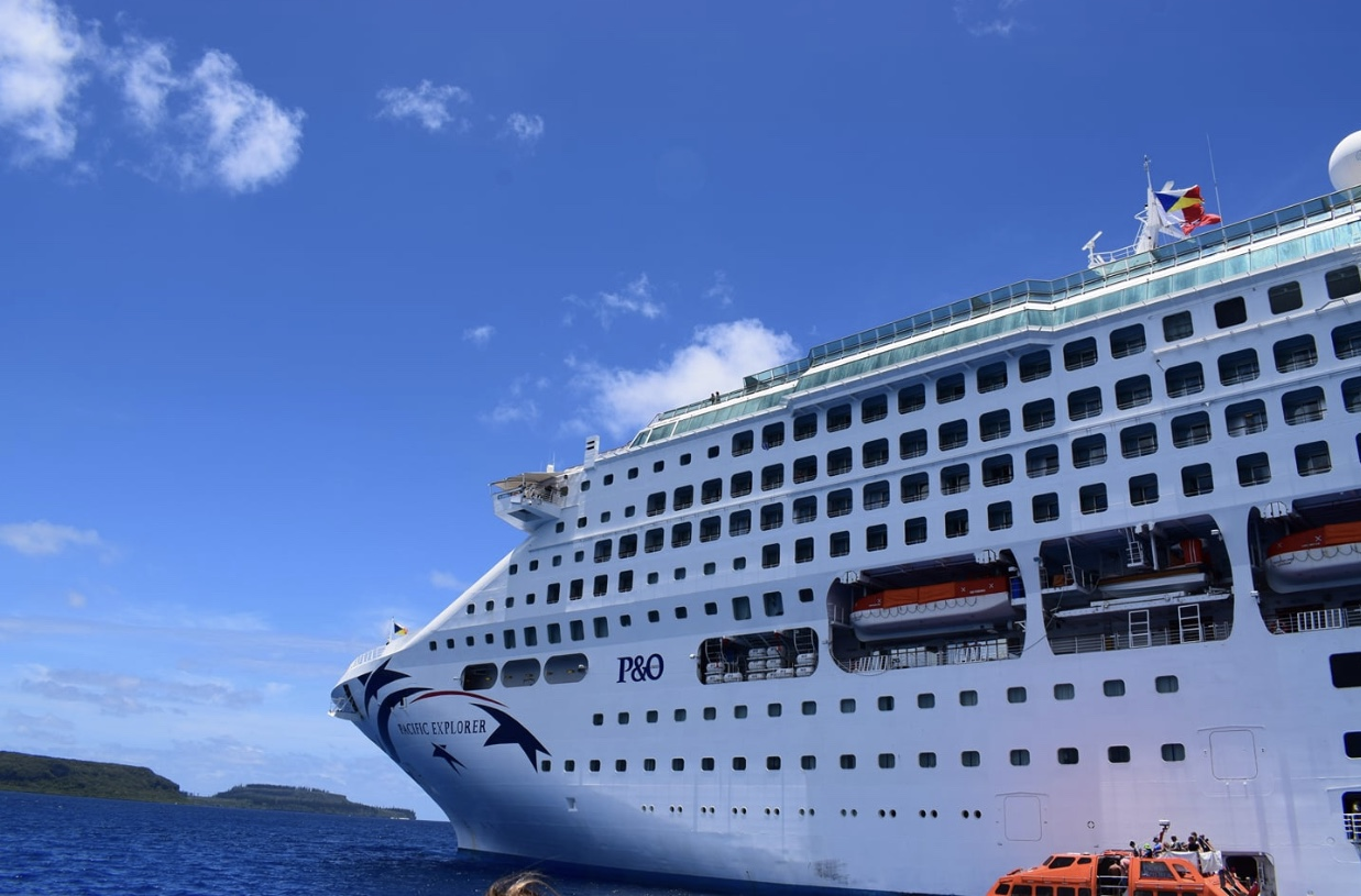 Cruising: Must Know Tips For First Time Cruisers - Love Your Travels